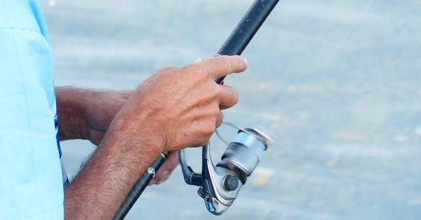 釣り初心者におすすめする道具をベテランに聞いてきました