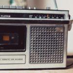 ラジオを高音質で録音する方法
