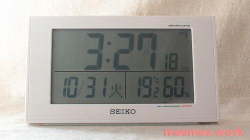 seiko-sq758w-12時間表示
