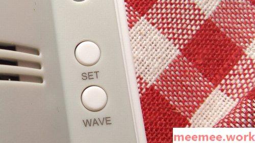 seiko-sq758w-setupボタン