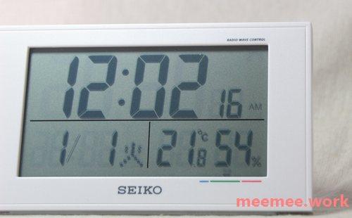 seiko-sq758w-はシンプルでいい