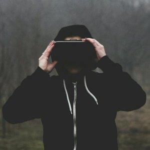 Oculus Goにオススメの周辺グッズ