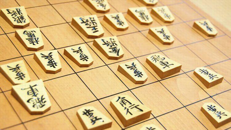 藤井聡太棋士の対局予定と結果・棋戦中継予定一覧