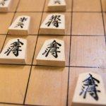 将棋のネット中継を行っているサイトのおすすめ。ニコ生やAbema、将棋プレミアムの特徴